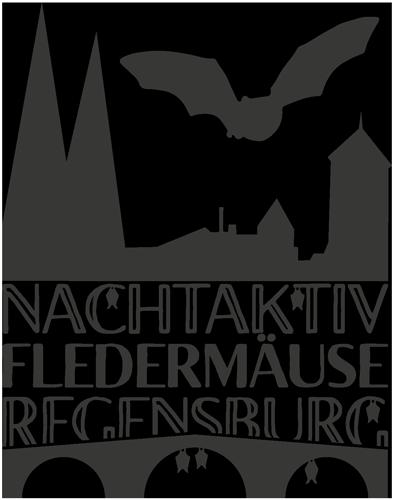 Logo Nachtaktiv